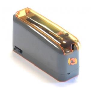 愛爾蘭cellix微流控精密注射泵ExiGo注射泵