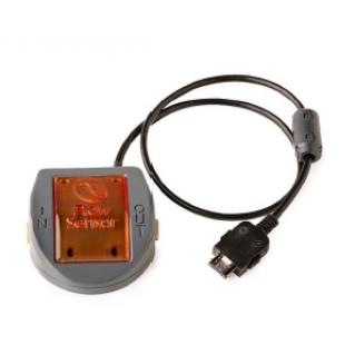 cellix微流控液體流量傳感器(主動反饋控制)