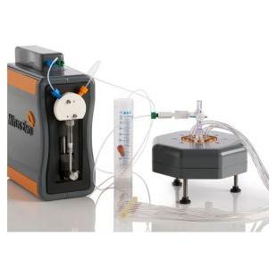 cellix微流控八通道精密注射泵Mirus Evo