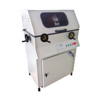 宇通試驗儀器多功能切割機QG-4