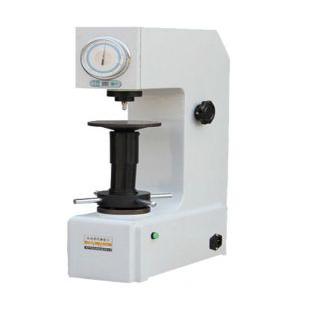 宇通試驗儀器電動表面洛氏硬度計HRD-45A
