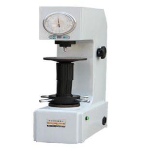 宇通試驗儀器數顯洛氏硬度計200HRS-150