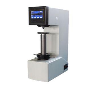 宇通試驗儀器電子布氏硬度計HB-3000C