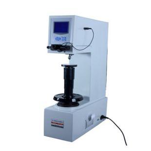 宇通試驗儀器數顯布氏硬度計(砝碼加力)HBS-3000