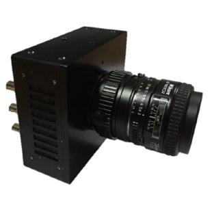 沐新高速相机iQC0140