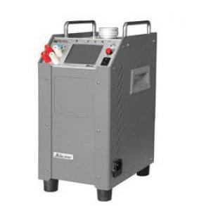 PD-3010 智能干体式温度校准器