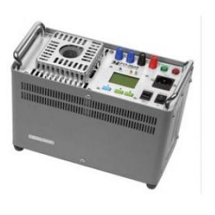 PD-2680 中高温经济型干体式温度校准器