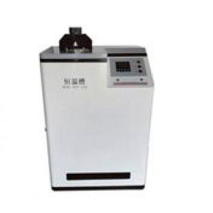 HWC-D80恒温槽