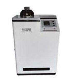 HWC-D20恒温槽