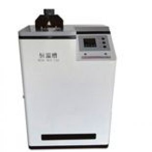 HWC-D60恒温槽