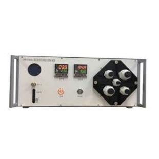 CF1000便携式温湿度发生器