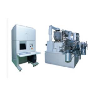 JBX-3050MV 电子束光刻系统