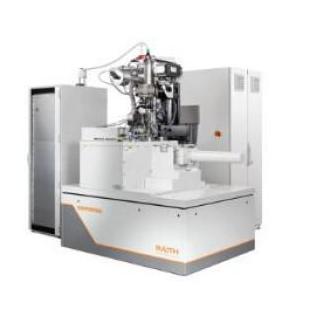 德國Raith EBPG5150 電子束光刻機
