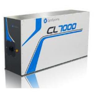 俄羅斯Optosystem準分子激光器 CL7000