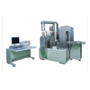 JBX-6300FS 電子束光刻系統
