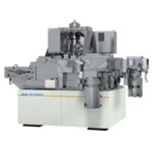 JBX-3200MV電子束光刻系統