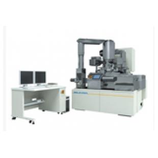 JBX-9500FS電子束光刻系統