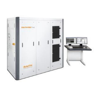 德国Raith 150 Two 高分辨电子束曝光系统