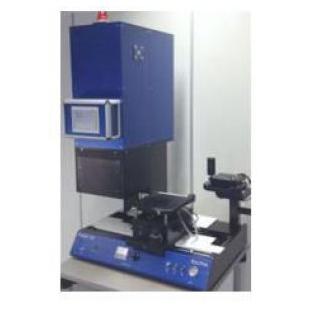 德国Eulitha PhableR 100高分辨紫▲外光刻系统