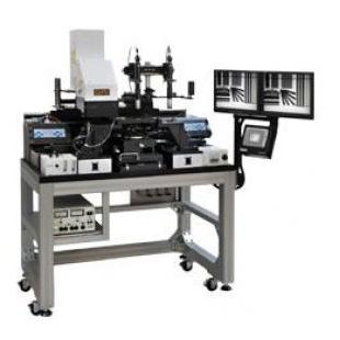 OAI 800型光學正面和背面光刻機系統
