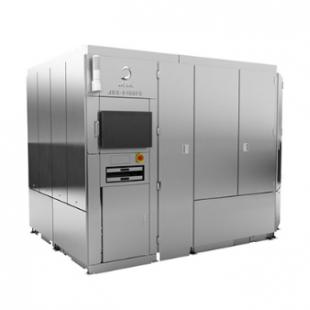 JBX-8100FS 圆形电子束江苏快三走势图单双光刻系统