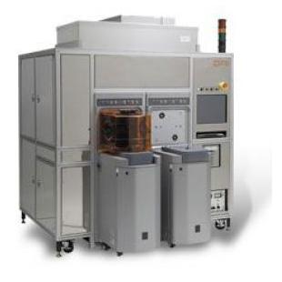 OAI 2012SM 自动化边缘曝光系统