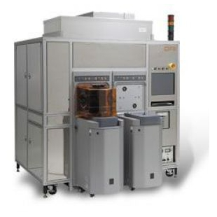 OAI 2012SM 自動化邊緣曝光系統