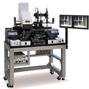 OAI 2000SM邊緣曝光系統OAI 2000AF曝光系統