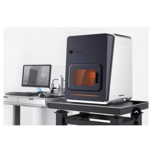 nanoArch M160 科研级3D打印系统