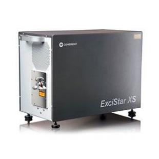 美Coherent ExciStarXS准分子激光器
