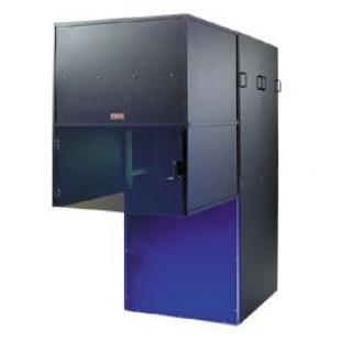 OAI 30型UV光源