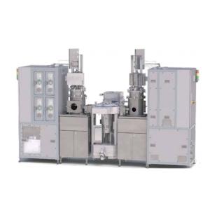 P-200S Pro ALD 生產型原子層沉積機