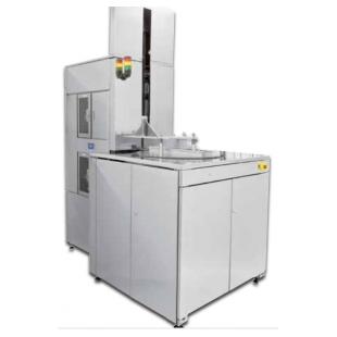 PICOSUN P-1000 Pro ALD 生产型原子层沉积机