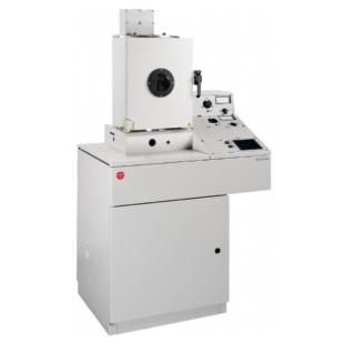 英国HHV Auto306 科研工作者和电子显微学家的多功能镀膜设备