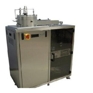 美国 Nano-master ALD/PEALD原子层沉积机 NLD-4000