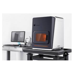 M160科研级3D打印系统