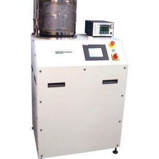 高真空蒸发器平台,Denton 热蒸发溅射仪 DV-502B