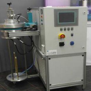 德 Iplas 微波等离子化学气相沉积