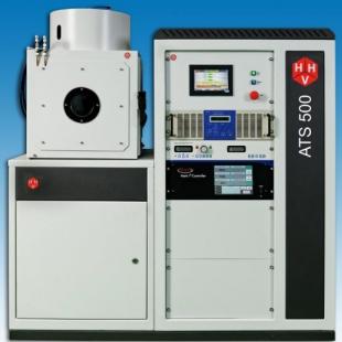 英国HHV科研用真空镀膜系统 Auto500,Ats500