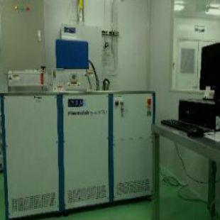 英国Oxford 等离子增强化学气相沉积 Plasmalab System100