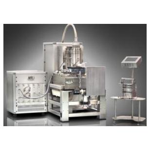 英国Nanobean NB5 电子束光刻机