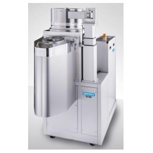 SI 500 电感耦合等离子体ICP干法刻蚀系统