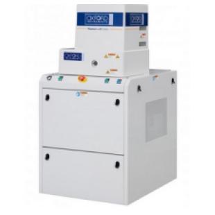 英国牛津OXFORD 等离子体刻蚀机 PlasmaPro 80 ICP