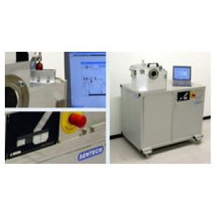Etchlab200 德国Sentech 经济型反应离子刻蚀机(可升级)