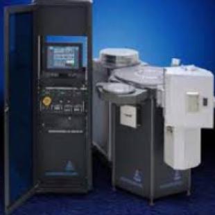 美国Trion Technology反应式离子刻蚀(RIE/ICP)系统及沉积(PECVD)系统
