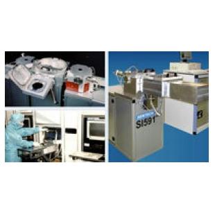 ENTECH RIE SI591 平板电容式反应离子刻蚀机