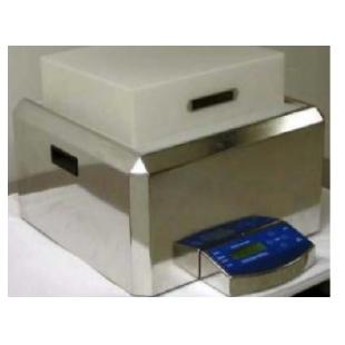 美Nano-master 兆声晶圆清洗机 SWC-3000