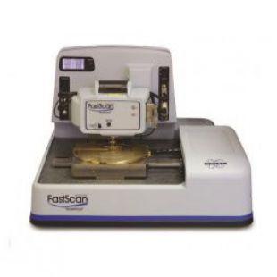 德国BRUKER 原子力显微镜 Dimension FastScan