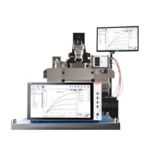 泰克半导体参数分析仪 Keithley 4200A-SCS