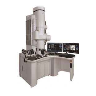 JEM-F200 場發射透射電子顯微鏡